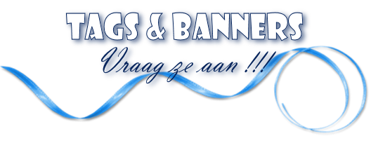 BF-TagsBanners.png